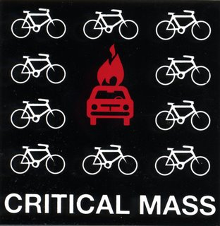 critical_mass-car_burn