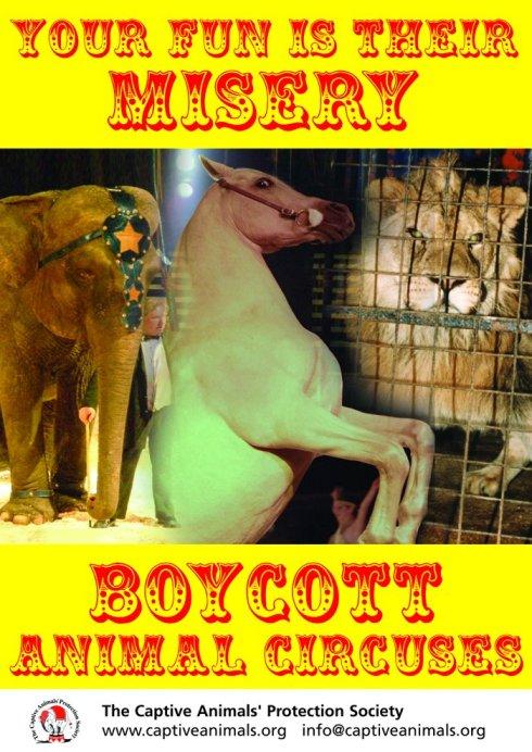new_circus_poster