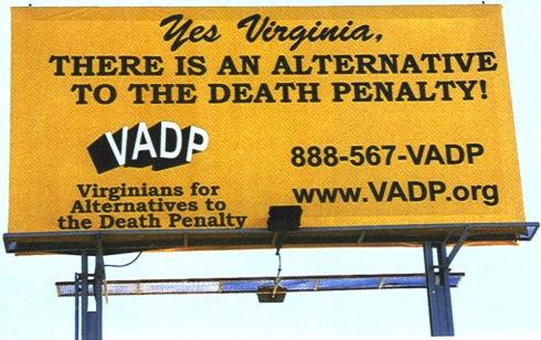vadp-billboard